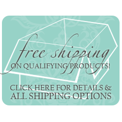 Free Shiping On qualifying products